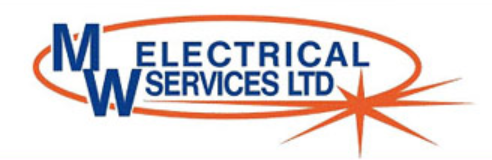 MW Electrical Services York